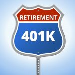 Guest Post by Dave Fernandez, CFP® 401(k) Options When You Leave Your Employer