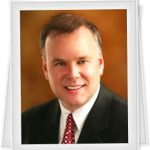 Guest Article by Gregory A. Johnston, CFA®, CFP® – Factor Investing