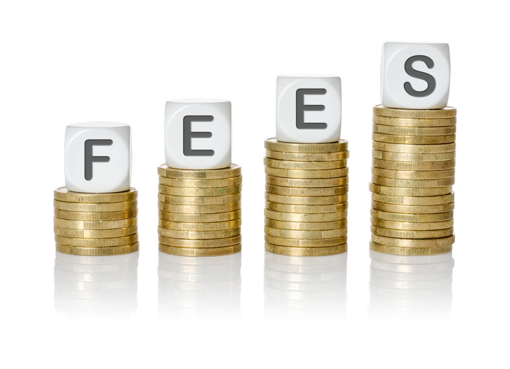 Guest Blog Entry -Dave Fernandez, CFP® – Fee-only vs Fee-Based