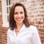 Lauren Zangardi Haynes, CFP(R) Guest Article on How Entrepreneurs Can Quickly Maximize RetirementsSavings
